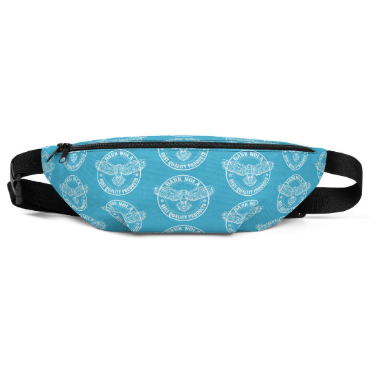 Best Quality Products Fanny Pack