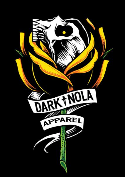 Dark Nola