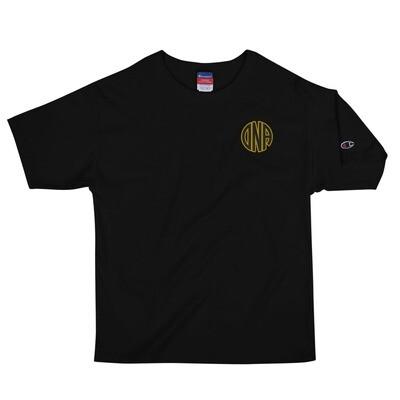 DNA Men's Champion T-Shirt