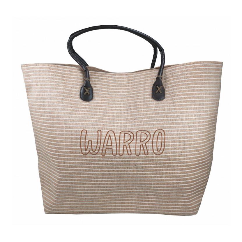 Warro Bag