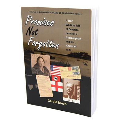 Promises Not Forgotten