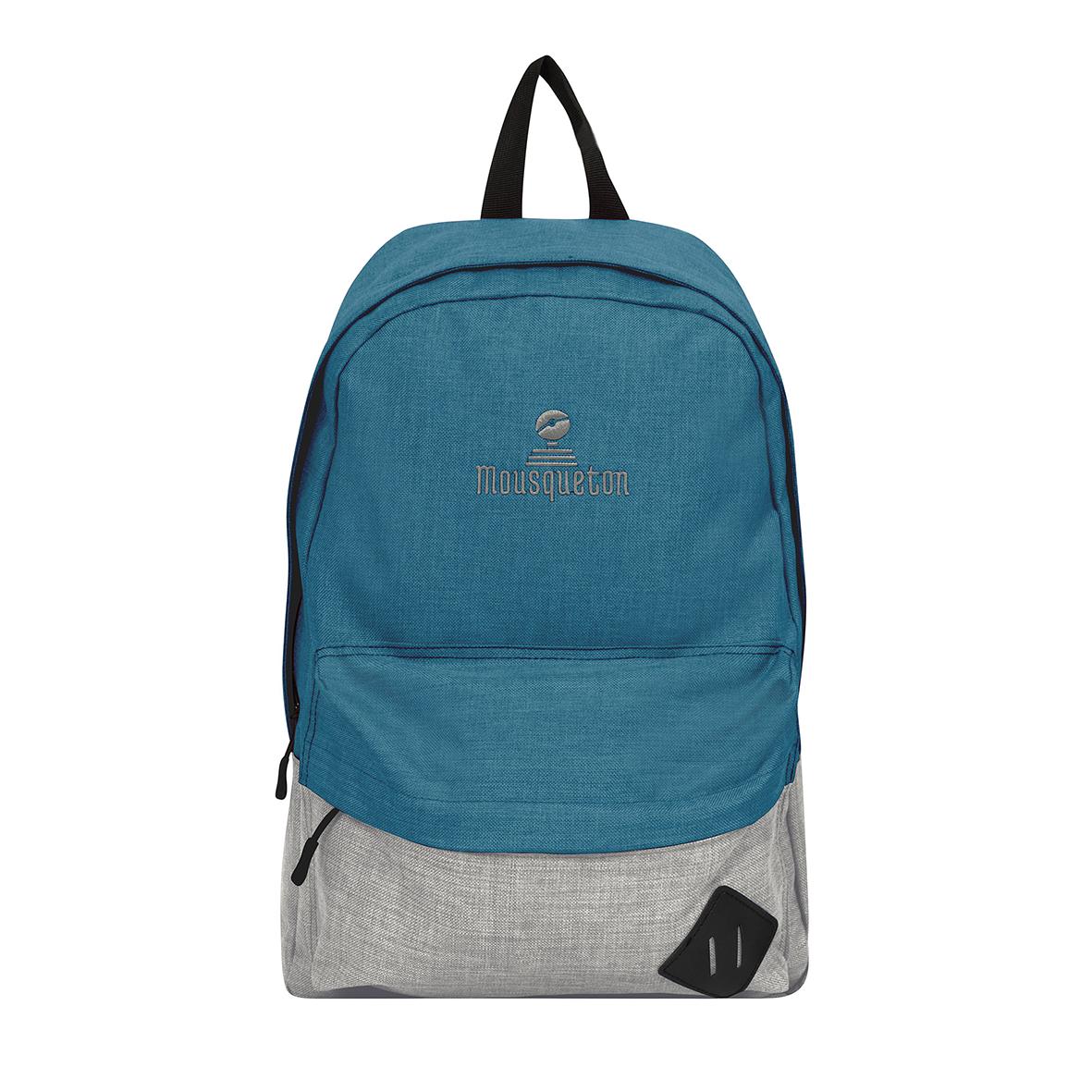 Mousqueton Backpack