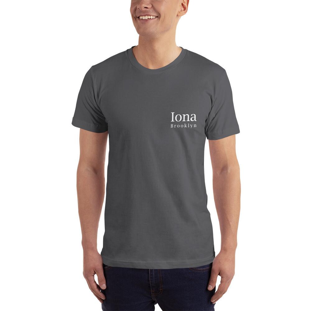 Iona Brooklyn T-Shirt