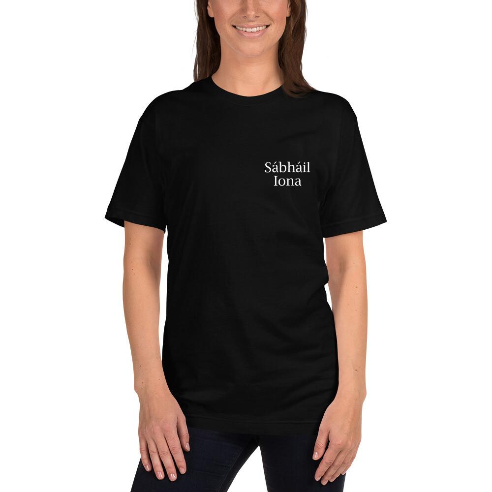 Iona T-Shirt