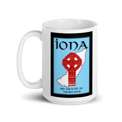 Iona 15oz mug
