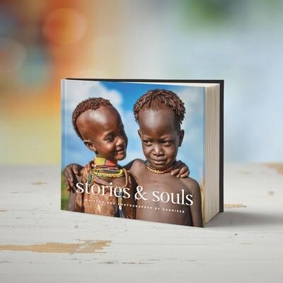 Stories & Souls