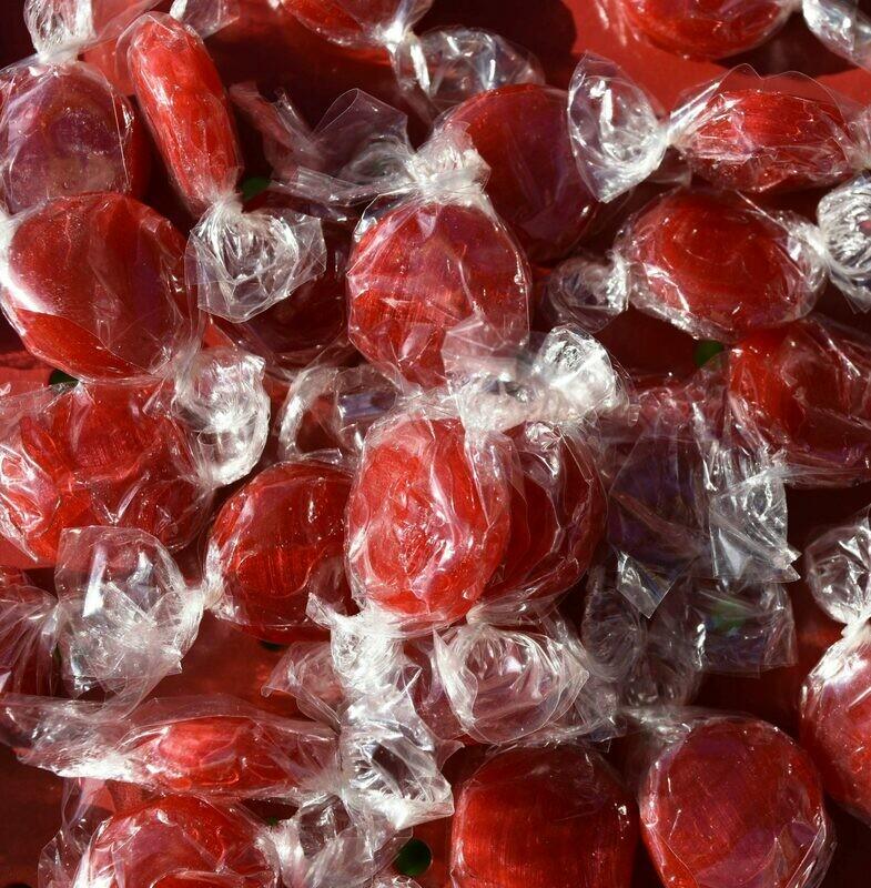 Biblical Pomegranate