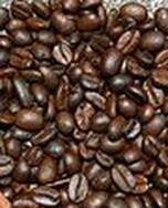 Edible Coffee