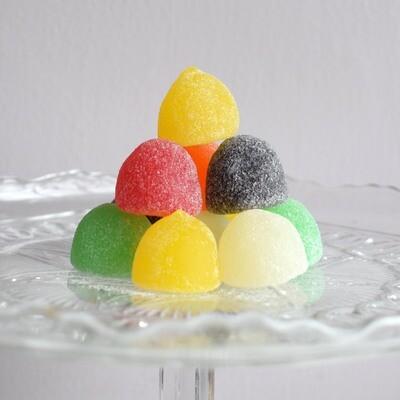 Large Gum Drops