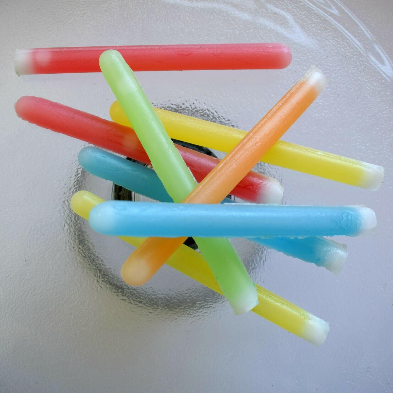 Nik-L-Nip Sticks