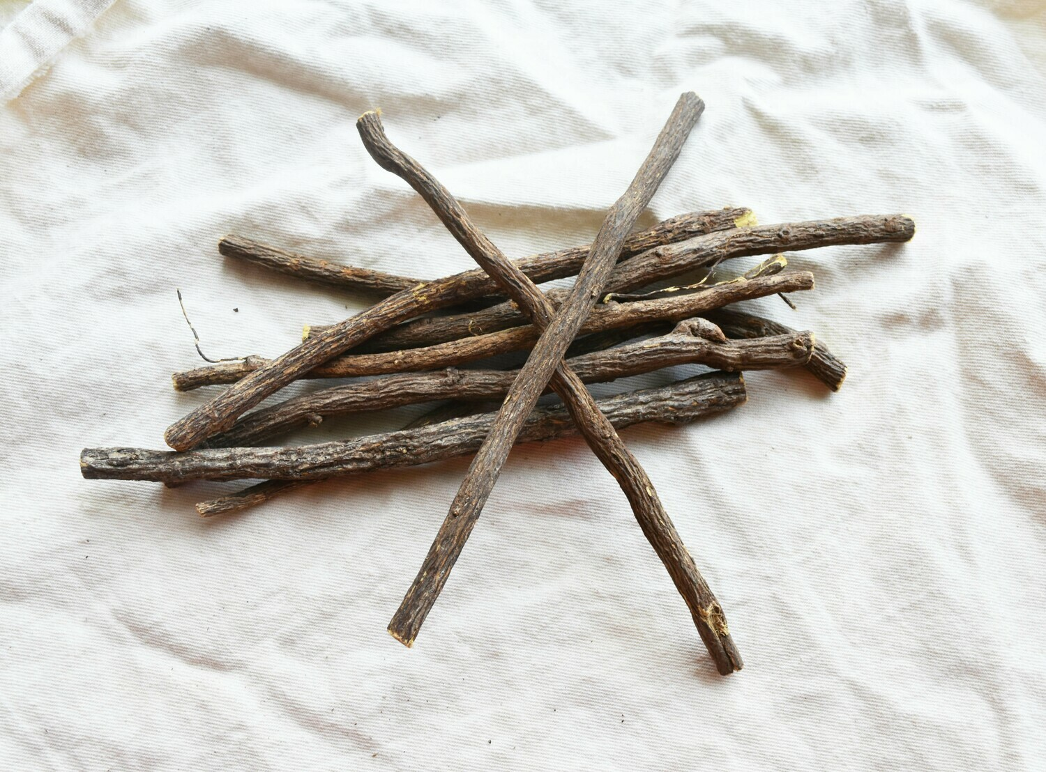 Licorice Roots (10 pack)