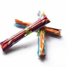 Pixie Sticks Bundle of 10