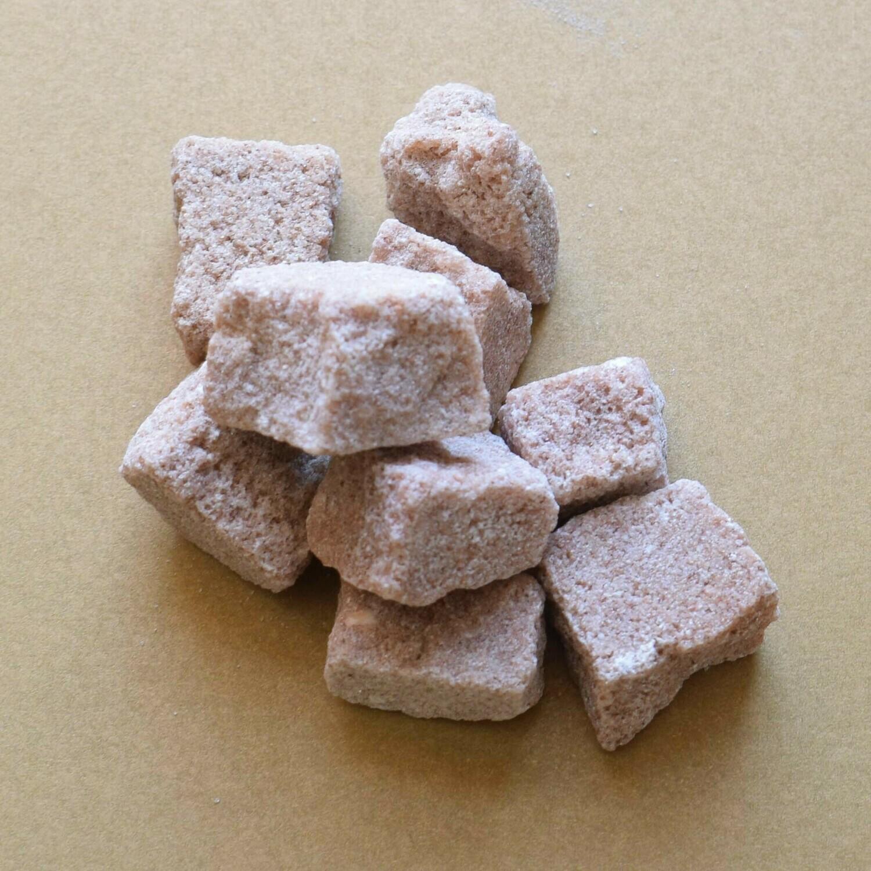 Sugar Cinnamon