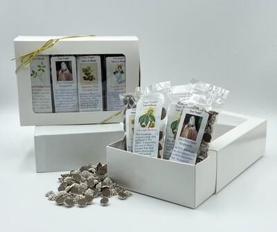 Chocolate Take-A-Break Box