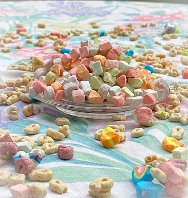 Sugar Charms