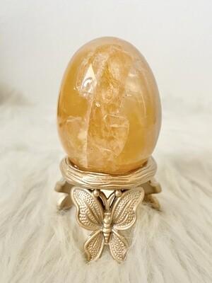 Golden Goose Golden Healer Egg