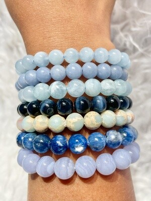 Cool Ocean Vibes Bracelets