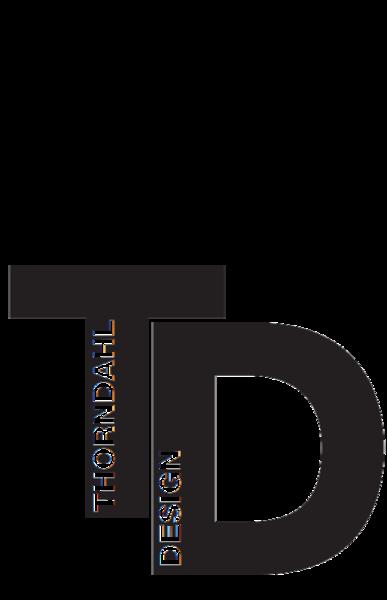 Thorndahl Design