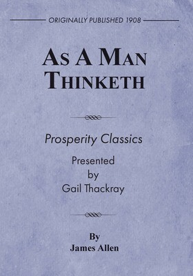 As A Man  Thinketh .pdf