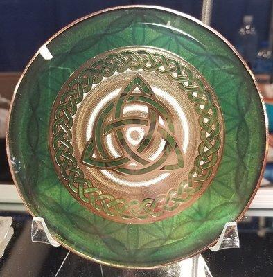 Huge Celtic