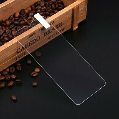 Защитное стекло для Huawei Y6 (2019) 0.3 mm