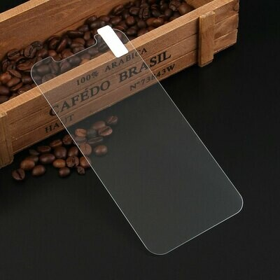 Защитное стекло для iPhone 12 Pro Max 0.3 mm