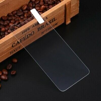 Защитное стекло для iPhone 11 0.3 mm