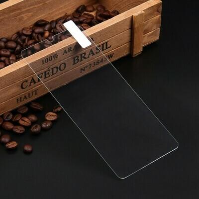 Защитное стекло для Huawei P30 Lite 0.3 mm