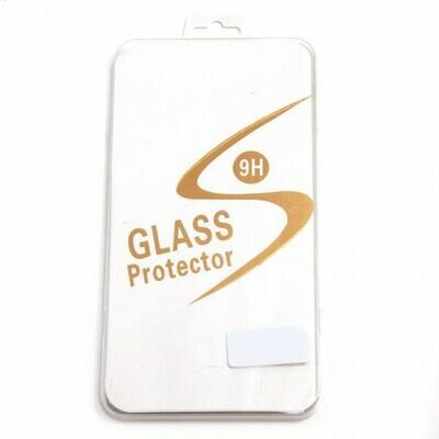 Защитная пленка-стекло для Samsung N7505 Galaxy Note 3 Neo 2 0.4 mm