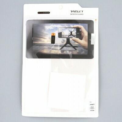 Защитная пленка матовая Stickscreen для Samsung T320 Galaxy Tab Pro 8.4