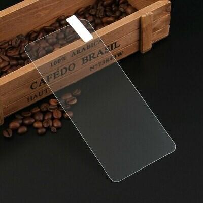 Защитное стекло для Samsung Galaxy S20FE 0.3 mm