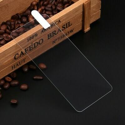 Защитное стекло для Samsung Galaxy S10e 0.3 mm