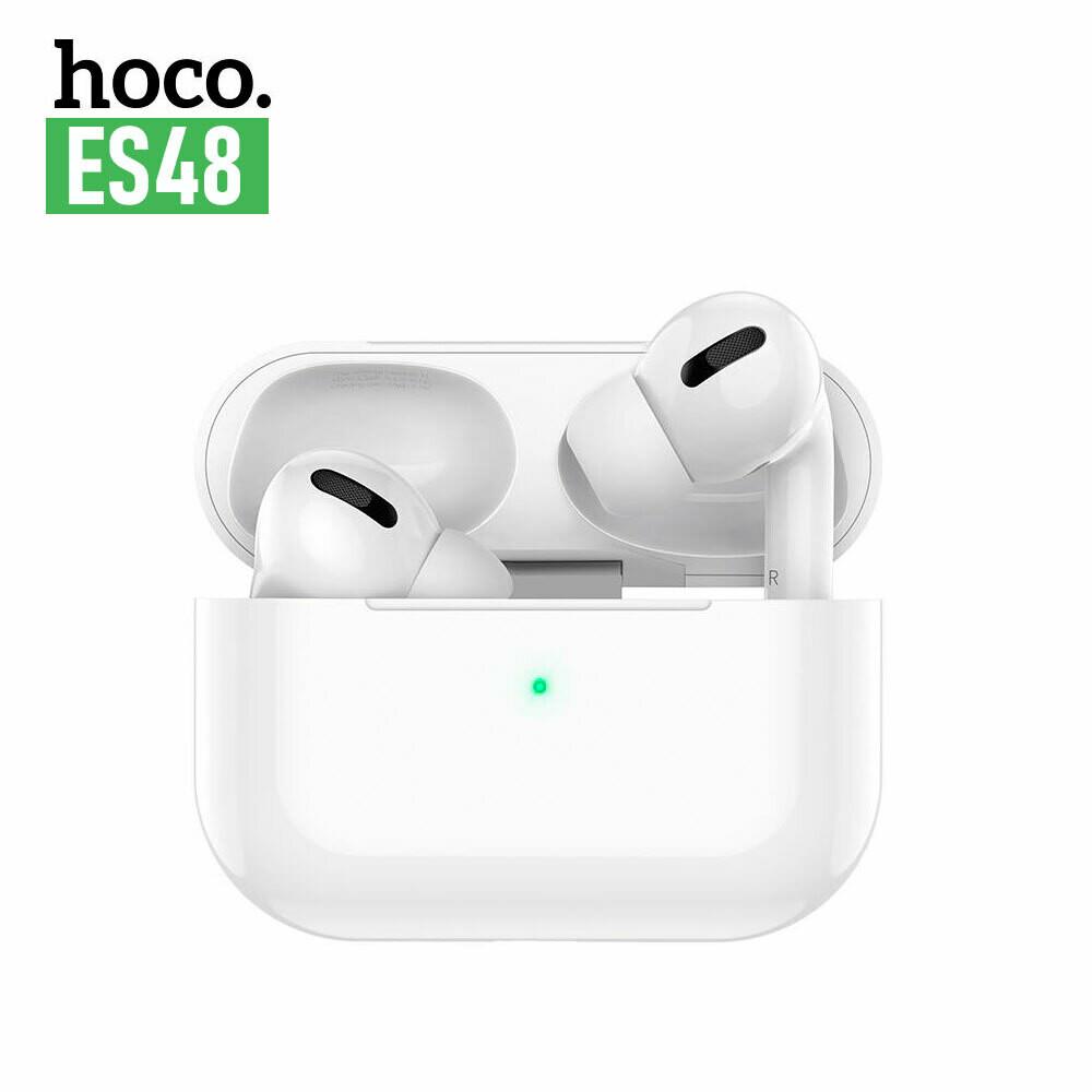 Беспроводные наушники Hoco ES48
