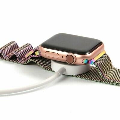 USB  кабель для Apple Watch