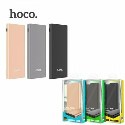 Внешний аккумулятор универсальный Hoco J17 7000 mAh