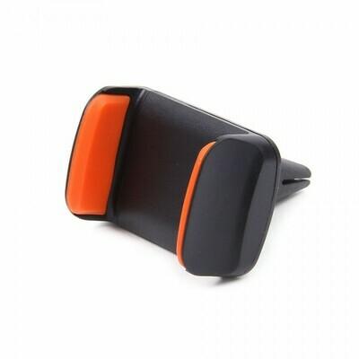 Держатель в авто для смартфонов YQ628 арт.009361