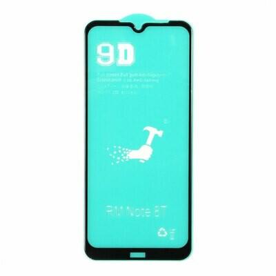 Защитная пленка PET для Xiaomi Redmi Note 8T
