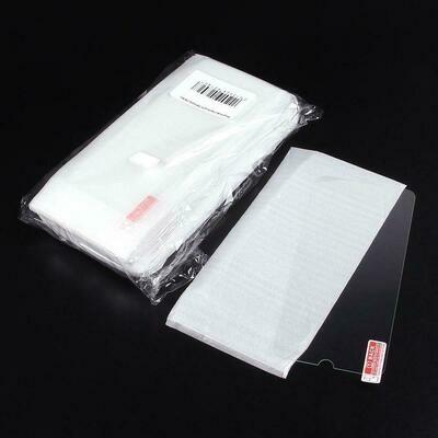 Защитное стекло для Xiaomi Redmi Note 8T 0.3 mm в тех.упаковке (25 шт в компл)