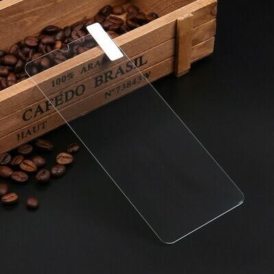 Защитное стекло для Huawei Honor 8A 0.3 mm