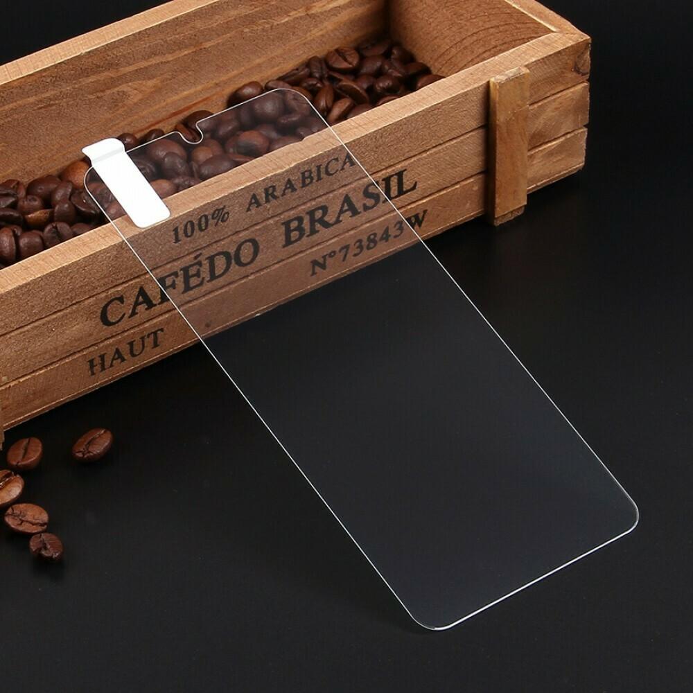 Защитное стекло для Xiaomi Redmi Note 8 Pro 0.3 mm