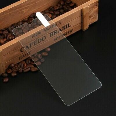 Защитное стекло для OPPO Reno 3 0.3 mm
