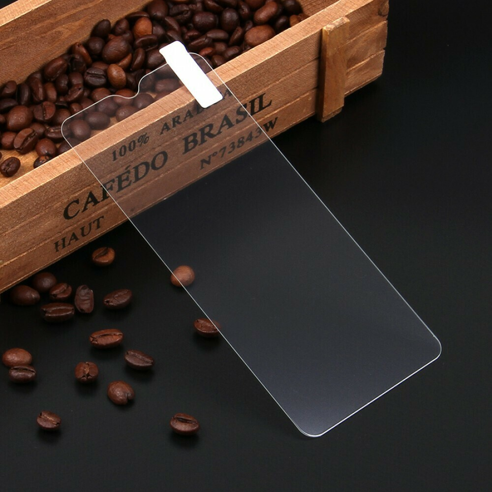 Защитное стекло для Xiaomi Redmi Note 7 0.3 mm