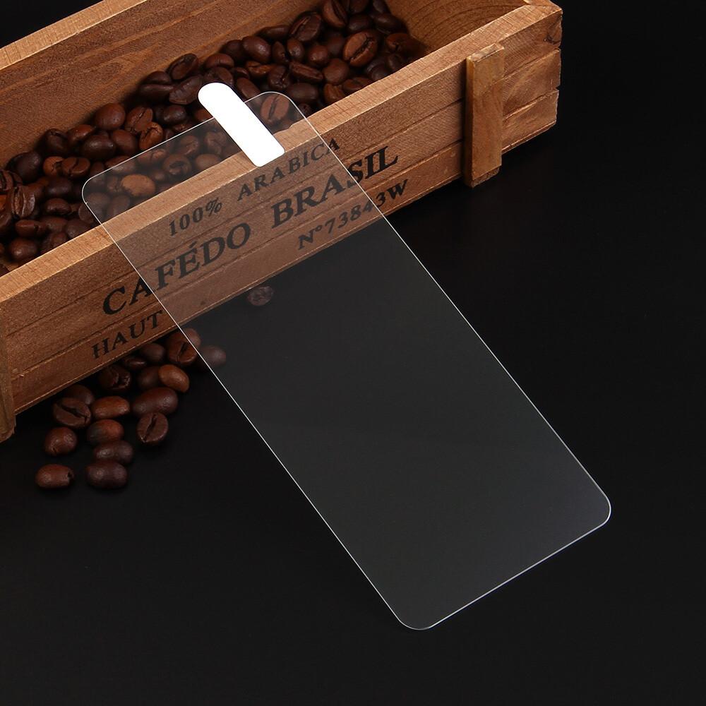 Защитное стекло для OPPO A52  A72  0.3 mm