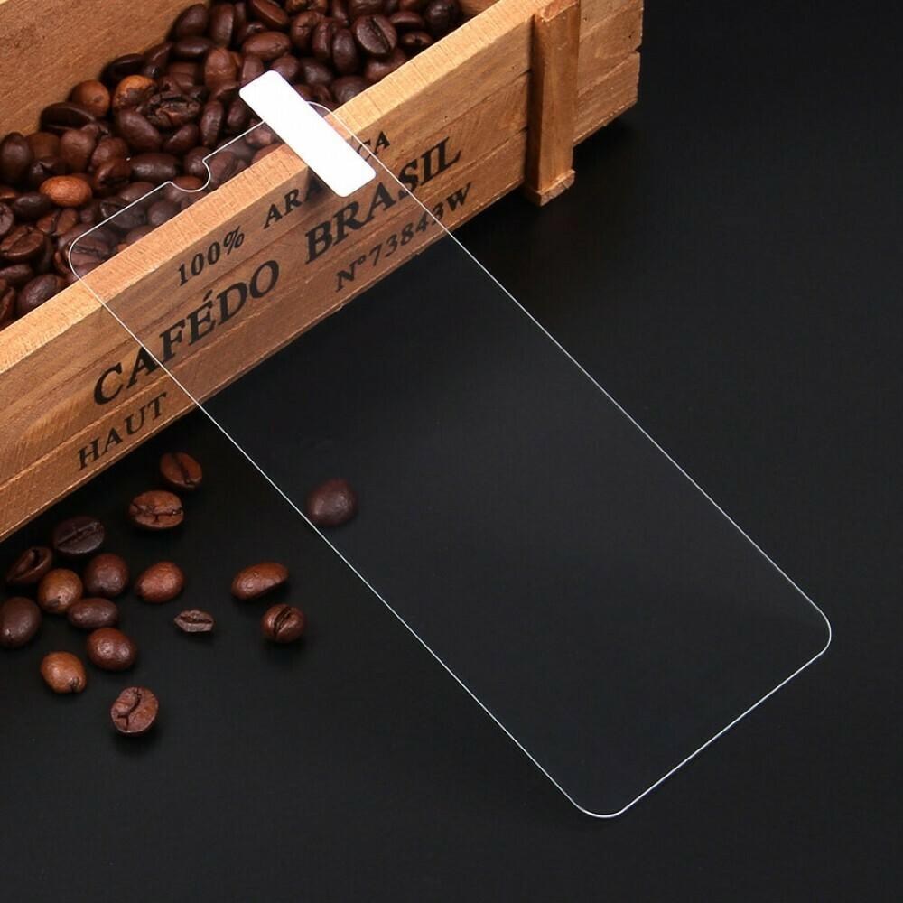 Защитное стекло для Huawei Honor 10i  20 lite 0.3 mm