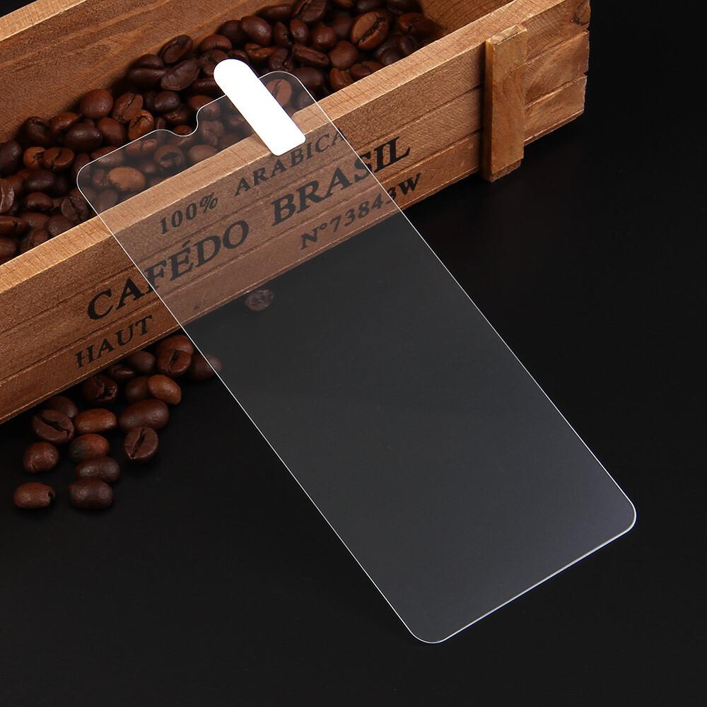 Защитное стекло для OPPO A5s 0.3 mm