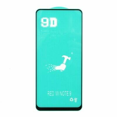 Защитная пленка PET для Xiaomi Redmi Note 9