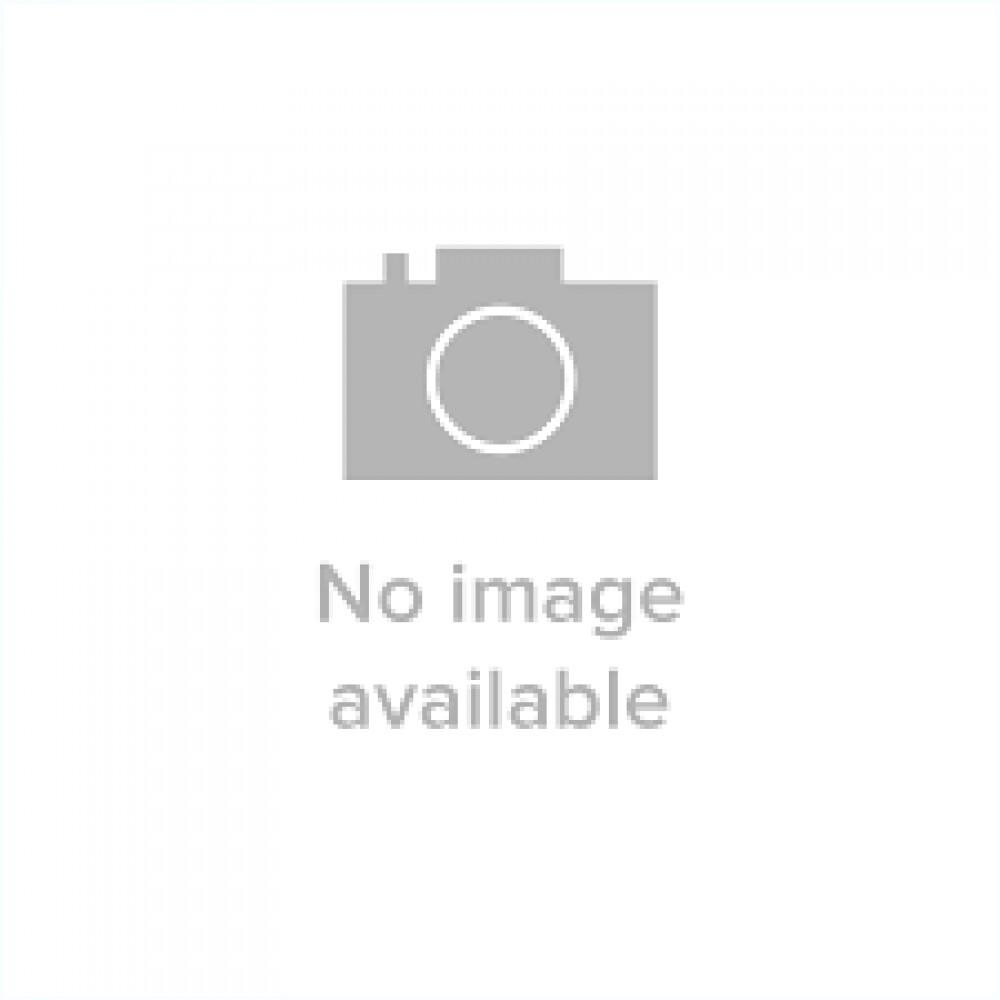 Чехол для iPhone 12 12 Pro,  арт.012447