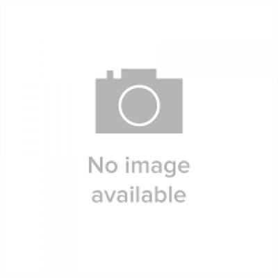 Чехол для AirPods 3D, №69,  арт.012448