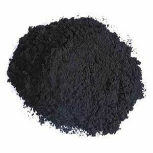 Thunderbrook Equestrian Activated Charcoal 1kg