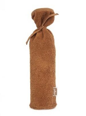 Bottle Bag Caramel